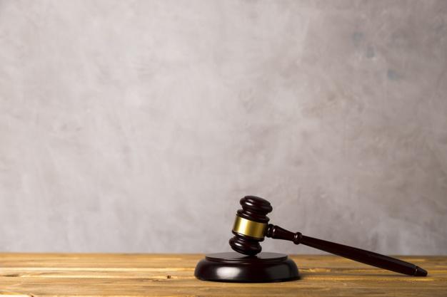 Peut-on recouvrer son droit de vote après avoir été condamné pour un crime ?
