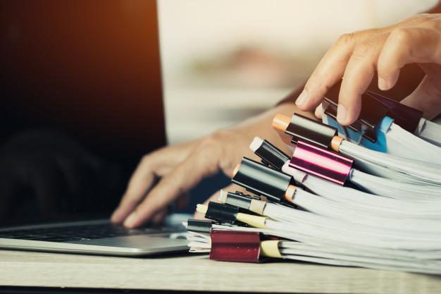 Contentieux administratif : différents types et procédure