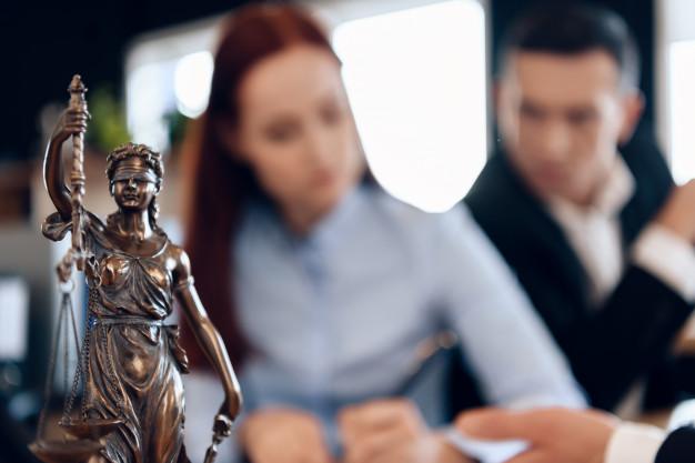 Le divorce pour faute : les caractéristiques et les issues possibles