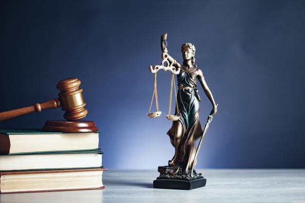 Le droit pénal est incontournable dans le milieu juridique et légal